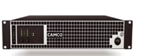 Camco D-Power 4 Audio Amplifier