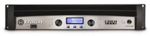 Crown I-Tech9000HD Audio Amplifier