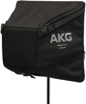 AKG RF Venue helical antenna