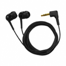 Sennheiser IE4 earphones